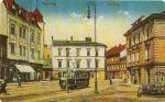 (1916 r.)